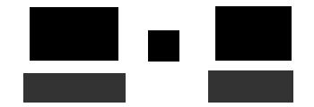 Macroweb - desenvolvimento de sites e marketing digital