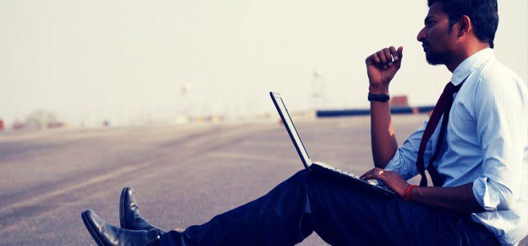 Seu site pode estar te dando prejuízo