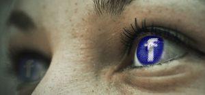 3 análises que você deve fazer ao usar o Facebook