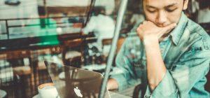10 dicas para melhorar a sua estratégia de E-mail Marketing